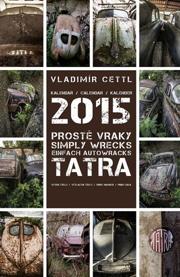 2015_Tatra
