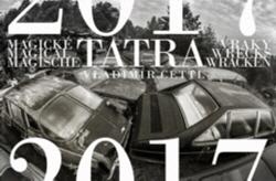 2017_Tatra