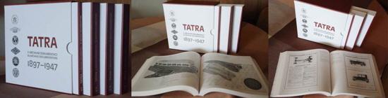 tatra_dokumentation