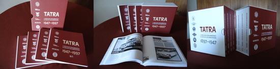 tatra_dokumentation1