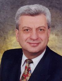 Karel Gerolt