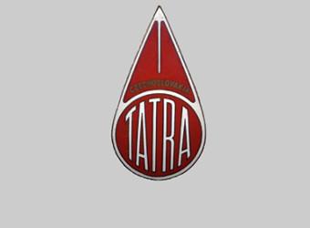 Tatra Czechoslovakia